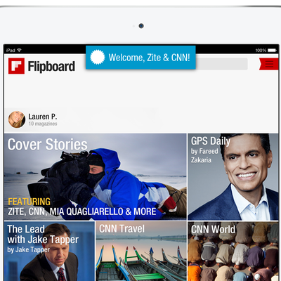 flipboard-and-zite.png