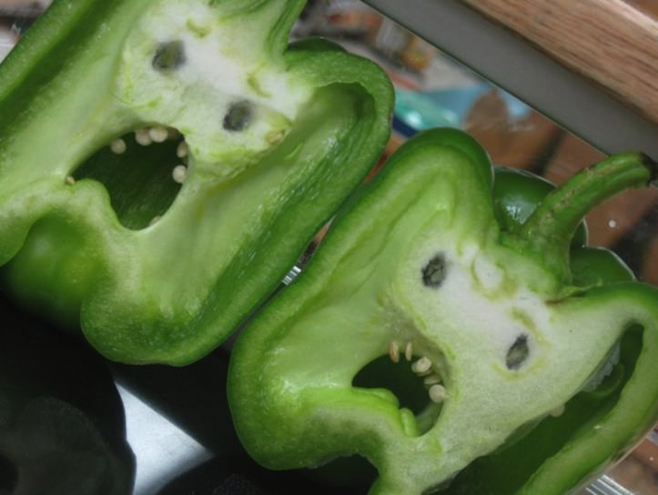 funny-vegetables-1.jpg