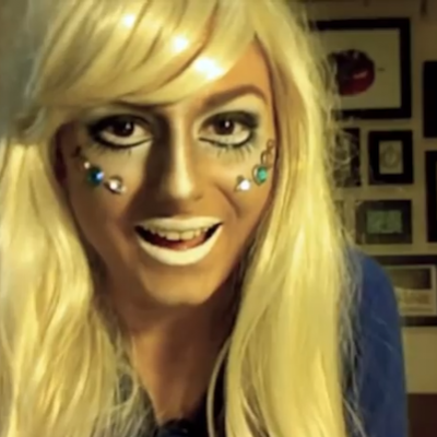 girl-to-ganguro-2.png
