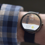 google-android-wear.png