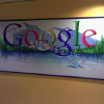 google-fish.jpg