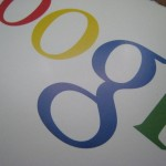 google-logo-up.jpg