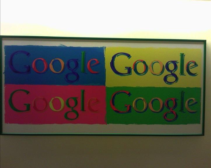 google-logos.jpg