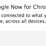google-now-for-google-chrome.png