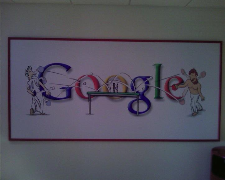 google-olympic-logo.jpg