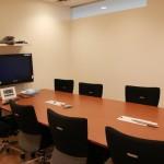 hatena-office-1.JPG