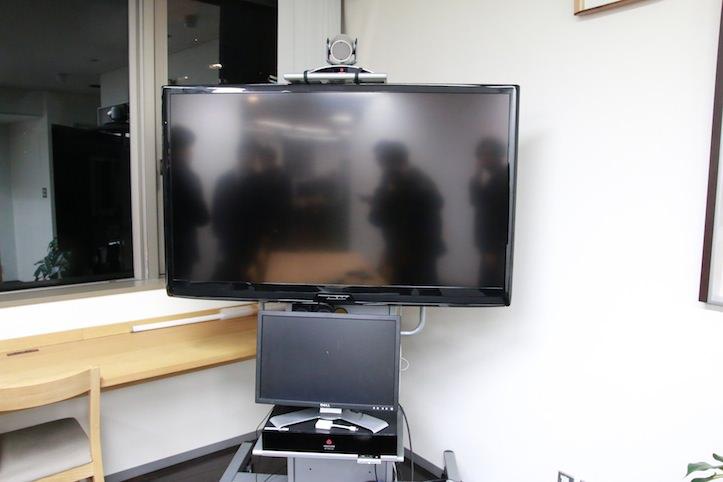 hatena-office-3.JPG
