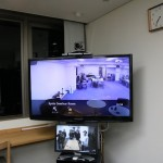 hatena-office-4.JPG
