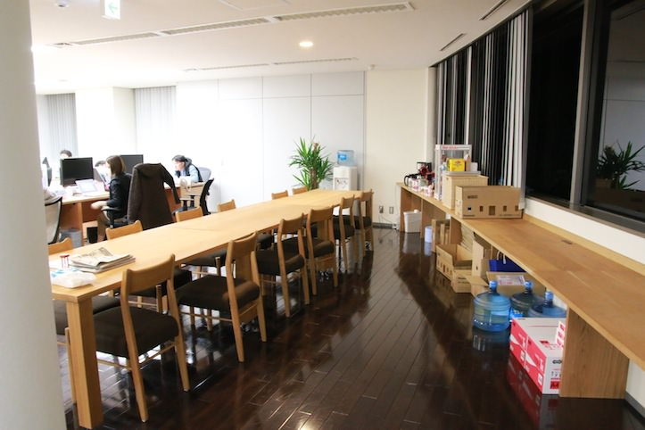 hatena-office-8.JPG
