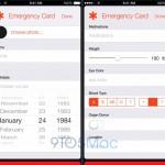 healthbook-emergency.jpg
