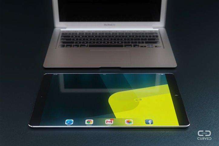 iPad-Pro-1.jpg