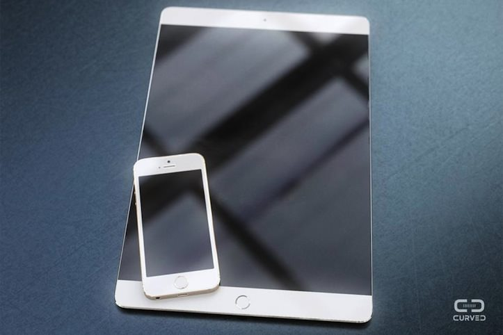 iPad-Pro-3.jpg