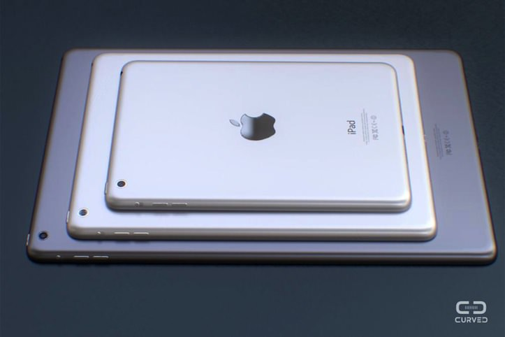 iPad-Pro-5.jpg