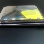 iPad-Pro-6.jpg
