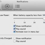 ibettercharge-settings.png