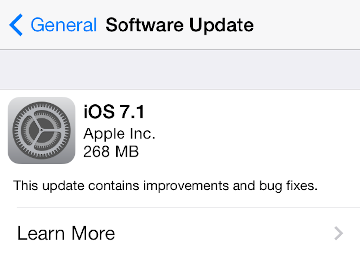 ios71.png