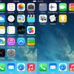ios8-screenshots-2.jpg