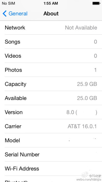 ios8-screenshots-3.jpg