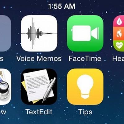 ios8-screenshots.jpg