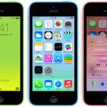 iphone-5c-8gb-model.png