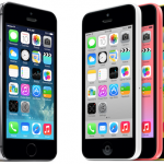 iphone-5s-5c.png