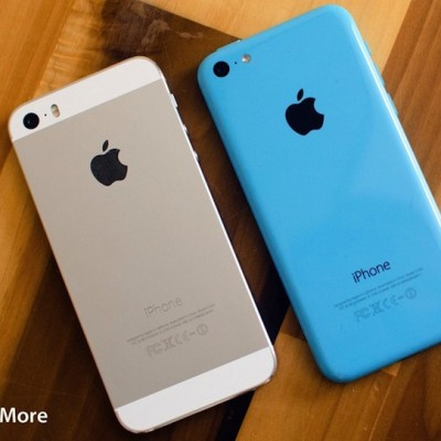 iphone5s-5c.jpg