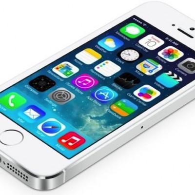 iphone5s-uis-tweaks.jpg