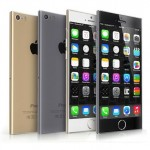 iphone6-edged-concept-1.jpg