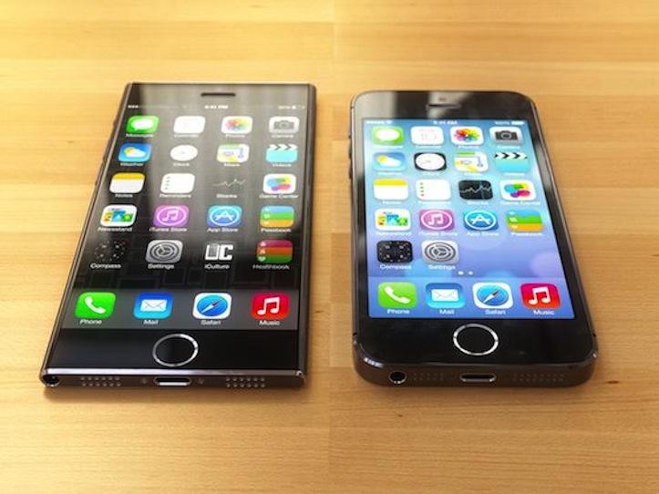 iphone6-edged-concept-2.jpg