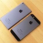 iphone6-edged-concept-3.jpg