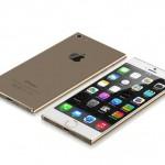 iphone6-edged-concept-4.jpg