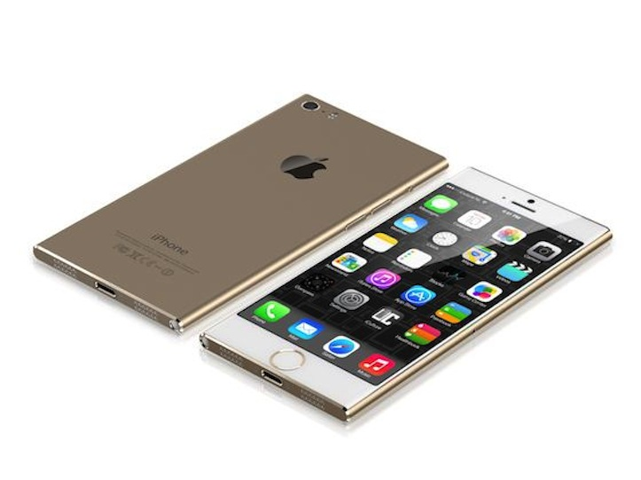 iphone6-edged-concept-4.jpg
