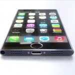 iphone6-edged-concept-5.jpg