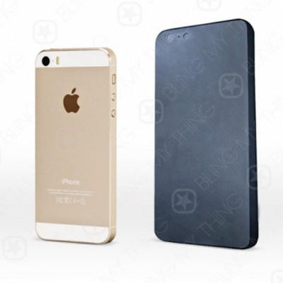 iphone6-mockup-1.jpg