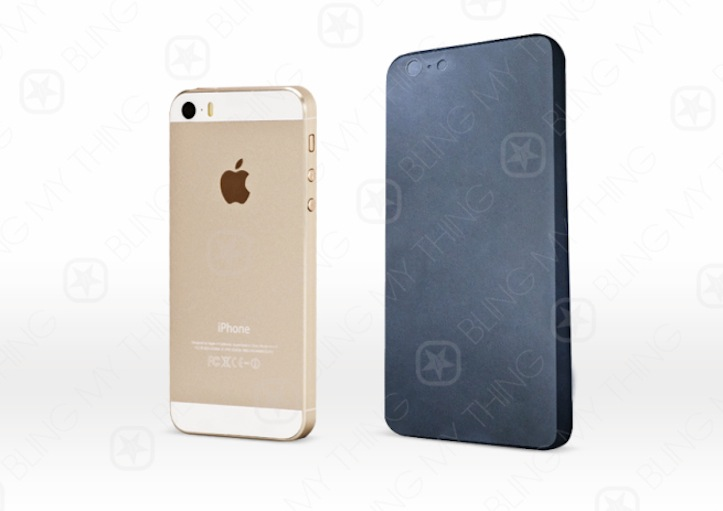 iPhone6 mockup 1