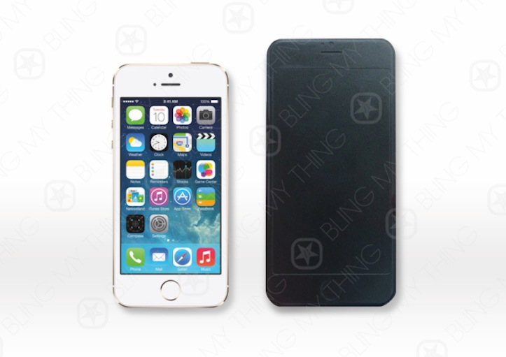 iphone6-mockup-2.jpg