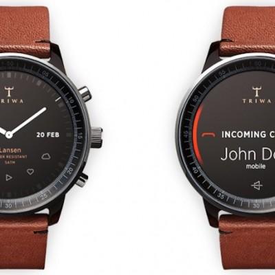 iwatch-1.jpg