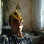 life-in-russia-16.jpg