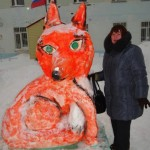 life-in-russia-4.jpg