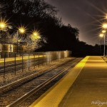 lonely-train-station.jpg