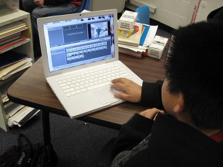 movie-editing.jpg