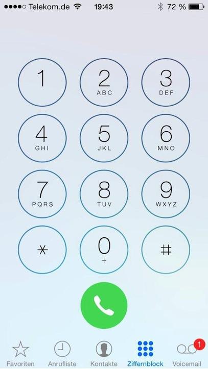 new-call-dialer.jpg