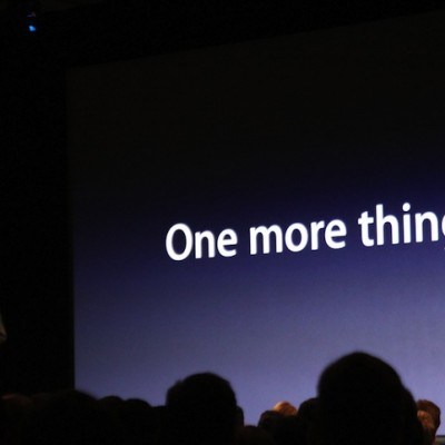 one-more-thing-wwdc.jpg