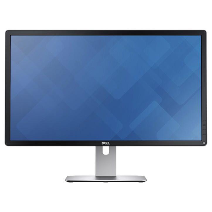 p2815Q-dell-4k-display-1.jpg