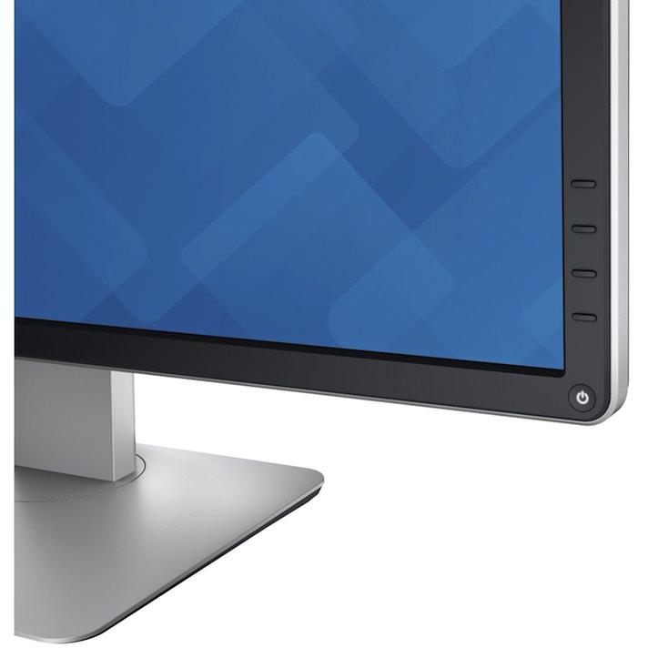 P2815Q dell 4k display