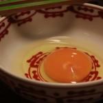 sukiyaki-asakura-imahan-12.jpg