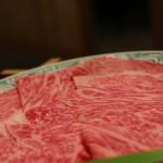 sukiyaki-asakura-imahan-14.jpg