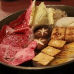 sukiyaki-asakura-imahan-24.jpg