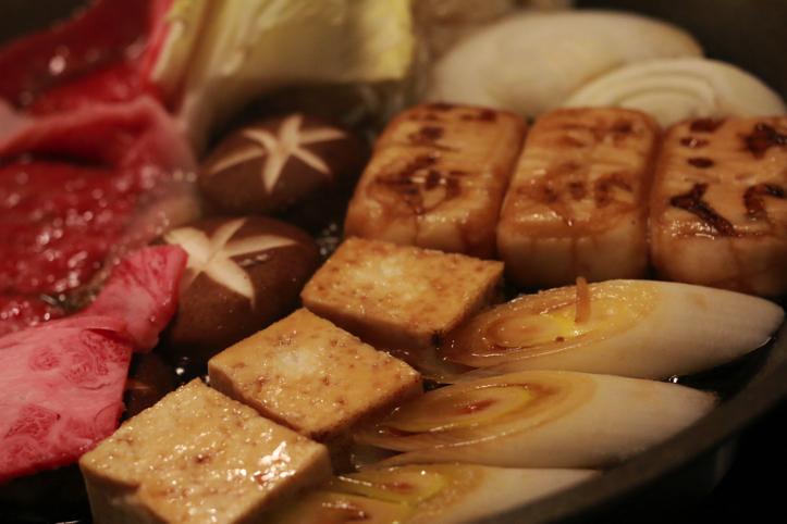 sukiyaki-asakura-imahan-26.jpg