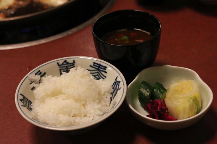 sukiyaki-asakura-imahan-27.jpg